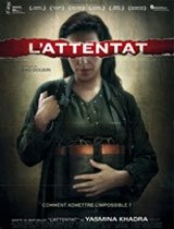 Photo du film : L'Attentat