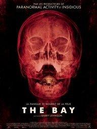 Affiche du film : The Bay
