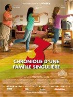 background picture for movie 3, chronique d'une famille singulière