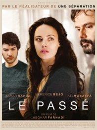 Affiche du film : Le Passé