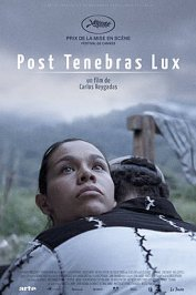 background picture for movie Post Tenebras Lux