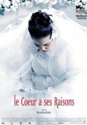 background picture for movie Le Cœur a ses raisons