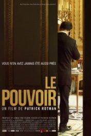 background picture for movie Le Pouvoir