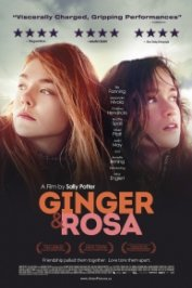 background picture for movie Ginger et Rosa