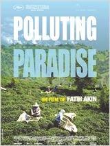 Affiche du film : Polluting Paradise