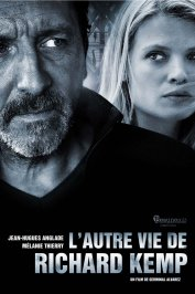 background picture for movie L'autre vie de Richard Kemp