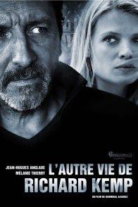Affiche du film : L'autre vie de Richard Kemp