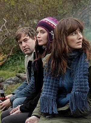 Photo du film : Ma Meilleure amie, sa soeur et moi