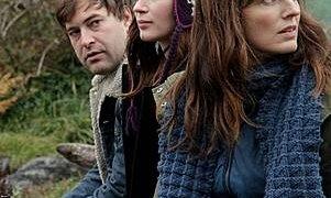 Affiche du film : Ma Meilleure amie, sa soeur et moi