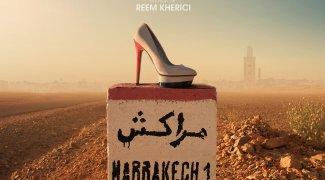 Affiche du film : Paris à tout prix