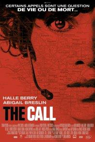 Affiche du film : The Call