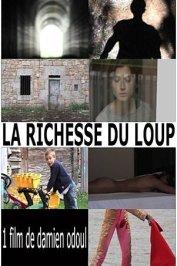 background picture for movie La Richesse du Loup