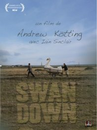 Photo dernier film Iain  Sinclair