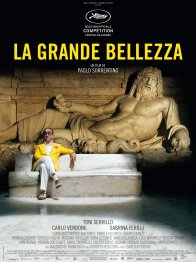 Photo dernier film Galatea Ranzi