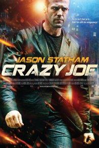 Affiche du film : Crazy Joe