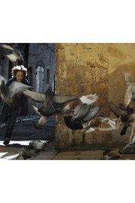 Affiche du film : Là où tombent les anges