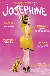Affiche du film : Joséphine