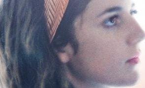 Affiche du film : Jeunesse