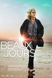 background picture for movie Les beaux jours