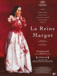 Photo dernier film Patrice Chéreau