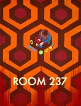 background picture for movie Room 237