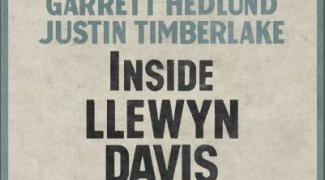 Affiche du film : Inside Llewyn Davis
