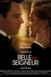 background picture for movie Belle du Seigneur