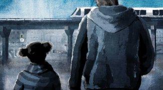 Affiche du film : Fruitvale station