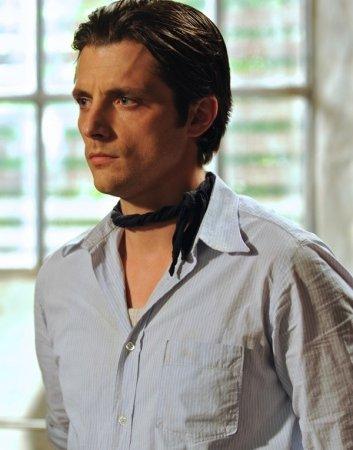 Photo du film : Marius