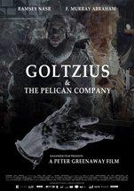Photo du film : Goltzius et la Compagnie du Pélican