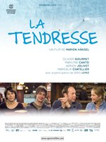 background picture for movie La Tendresse
