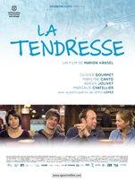 Affiche du film : La Tendresse