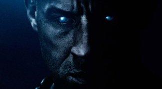 Affiche du film : Riddick