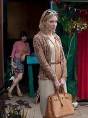 Photo du film : Blue Jasmine