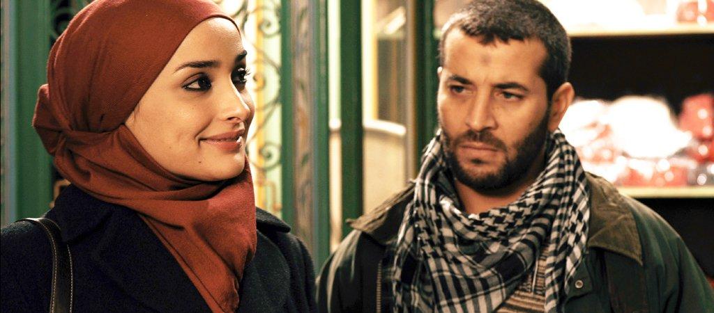 Photo dernier film Bahram Aloui