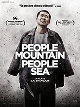 background picture for movie People Mountain People Sea