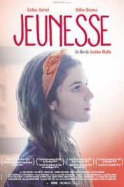 background picture for movie Jeunesse