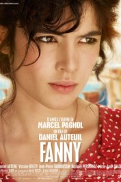 background picture for movie Fanny