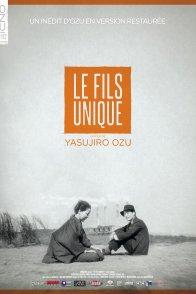 Affiche du film : Le Fils Unique