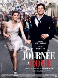 Photo dernier film Francesca Comencini
