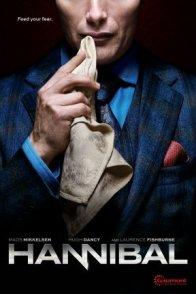 Affiche du film : Hannibal