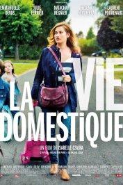 background picture for movie La vie domestique
