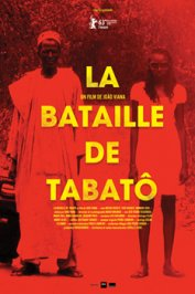 background picture for movie La Bataille de Tabatô