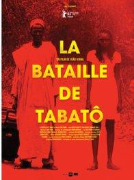 Photo dernier film Fatu  Djebaté