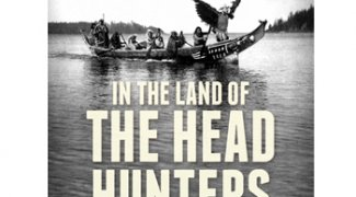 Affiche du film : In the Land of the Head Hunters