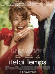 Photo dernier film Richard Curtis