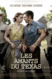background picture for movie Les Amants du Texas