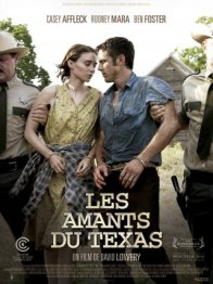 Photo dernier film David  Lowery