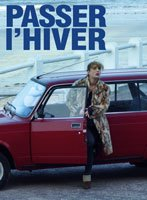 background picture for movie Passer L'Hiver