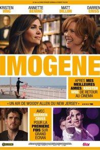 Affiche du film : Imogène